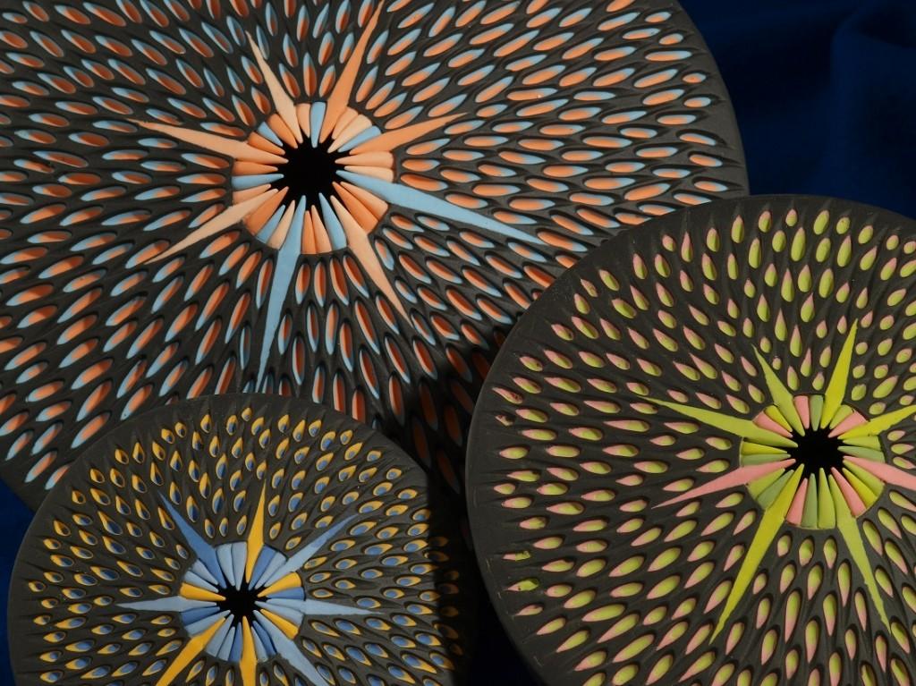 Bowls (Jasper Serties)