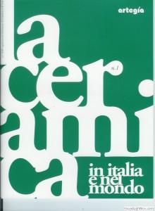 cer-italia1