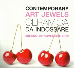 contemporary-art-jewels