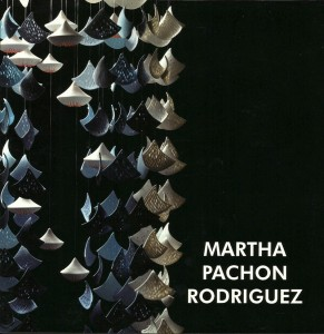 marta-pachon-rodriguez-catalogue